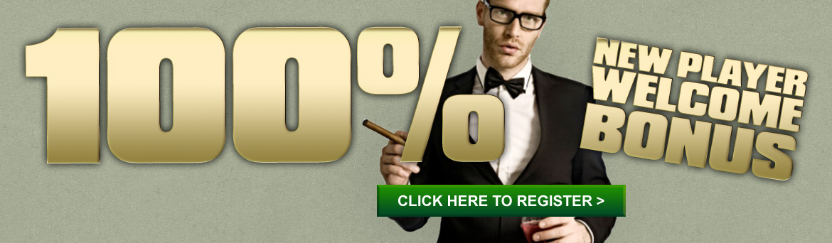 how to buy powerball lottery online